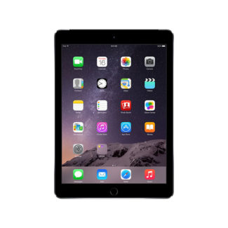 Apple iPad Air 2 - WiFi / 4G / Cellular - Space Grey