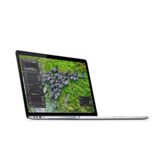 "Apple MacBook Pro 13"" Retina MGX92 Mid 2014"