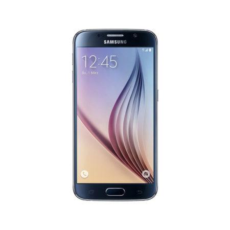 Samsung Galaxy S6 4G/LTE Black