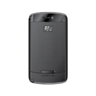BlackBerry Storm 9500 Black