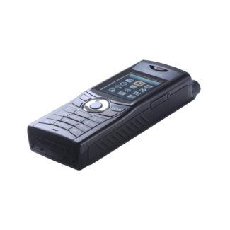 Thuraya XT-DUAL GSM & Satellite Phone